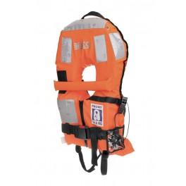 Infant Lifejacket
