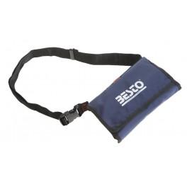 Wyprzedaż!!! Kamizelka w biodrówce Besto Bum Bag style 150 N , manual