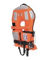 Infant Lifejacket 165N
