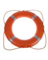 Koło ratunkowe 2,5 kg z paskiem odblaskowym SOLAS